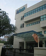 AVS Tech.