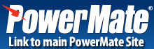 powermate_logo