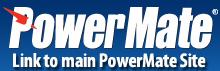 powermate_logo