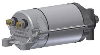 ZC00029WP20141219