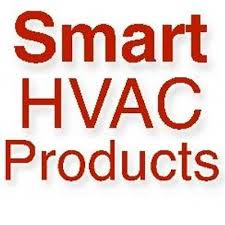 http://www.smarthvacproducts.com/