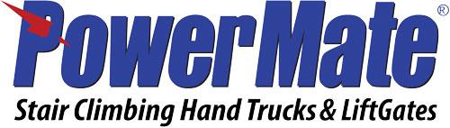 PowerMate-Logo