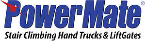 PowerMate-Logo