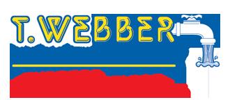 Twebber