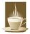 clip art   coffee resized 600