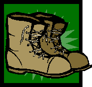 clip art   safety boots resized 600