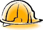 clip art   hard hat resized 600