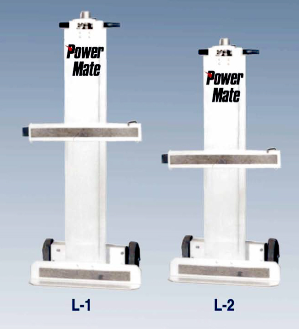 PowerMate L-Series