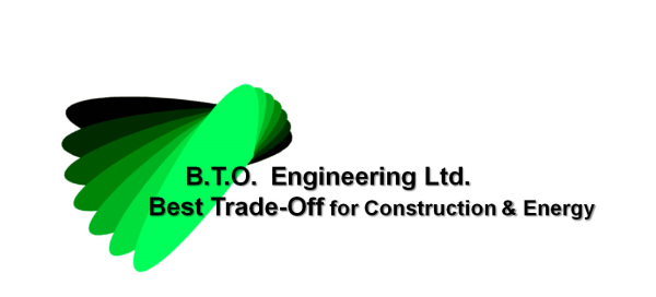 BTO Engineering Ltd