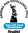 stanley logo2