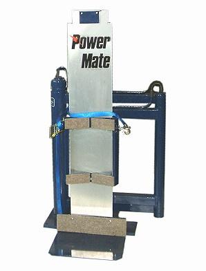 PowerMate® Model # LG-3