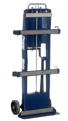 PowerMate® Model  #M-1