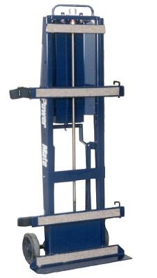PowerMate® Model  M-2C