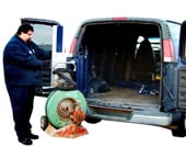 LiftGate for you truck or van