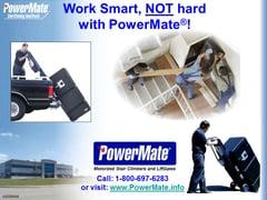 Whitepaper cover Lock & Safe