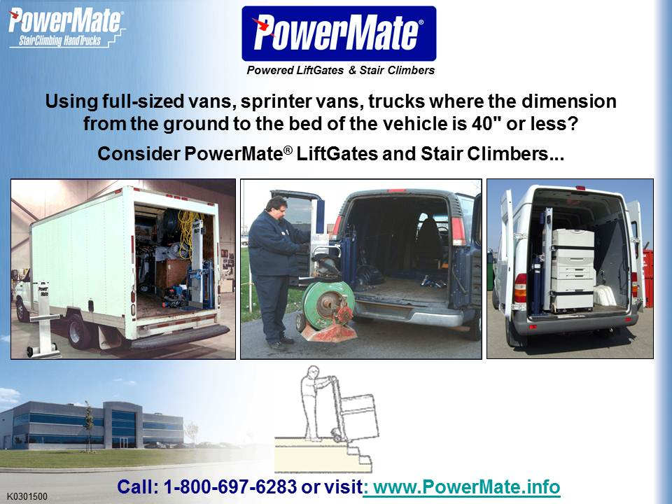 Whitepaper cover LiftGate