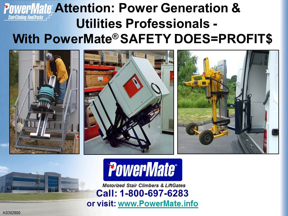 Whitepaper cover Utilities-Power Generation
