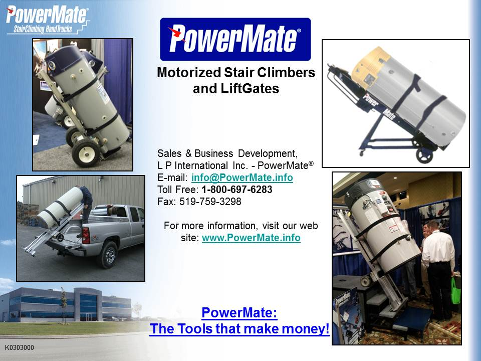 Whitepaper cover Commercial Water Heater