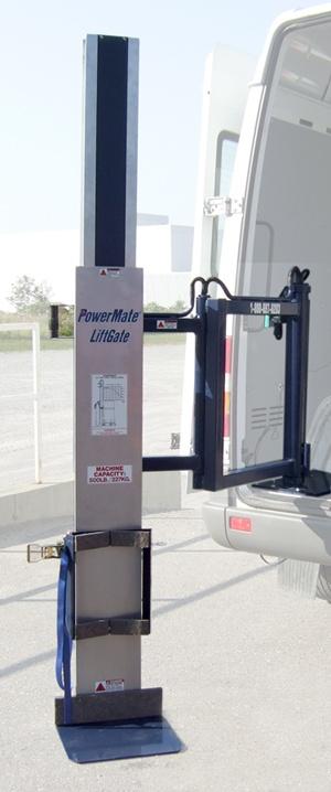 PowerMate Liftgate-3
