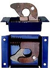 The PowerMate Hook Box