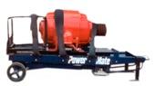 PowerMate M-1 Horizontal
