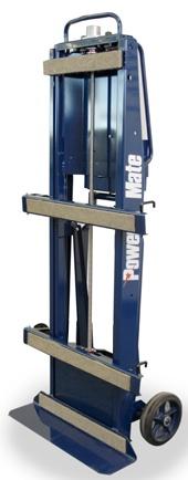 Diable monte-escaliers PowerMate M-1