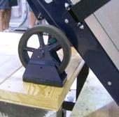M-1 Wheel brake shoes