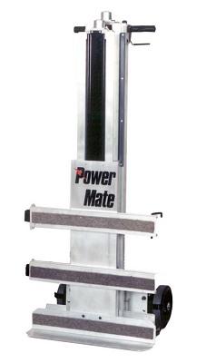 PowerMate<sup>®</sup> Model #LE-1