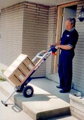 POGO provide added flexibility in staffing