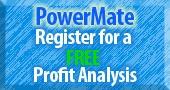 FREE Profit Analysis