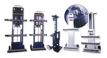 PowerMate products