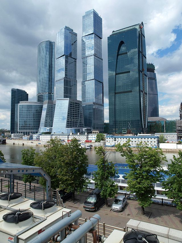 640px-Moscow_City_May_2010_031