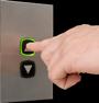 Elevator_Button