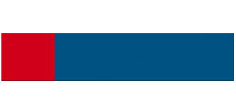 bartels-logo1.png