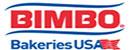 BimboBakeriesUSA-logo.jpg