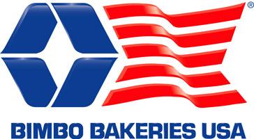 Bimbousa-logo.jpg