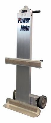 L-1-PowerMate-Stair-Climber2