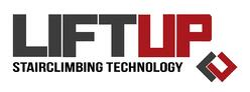 Liftup_logo_FINAL_VERSION