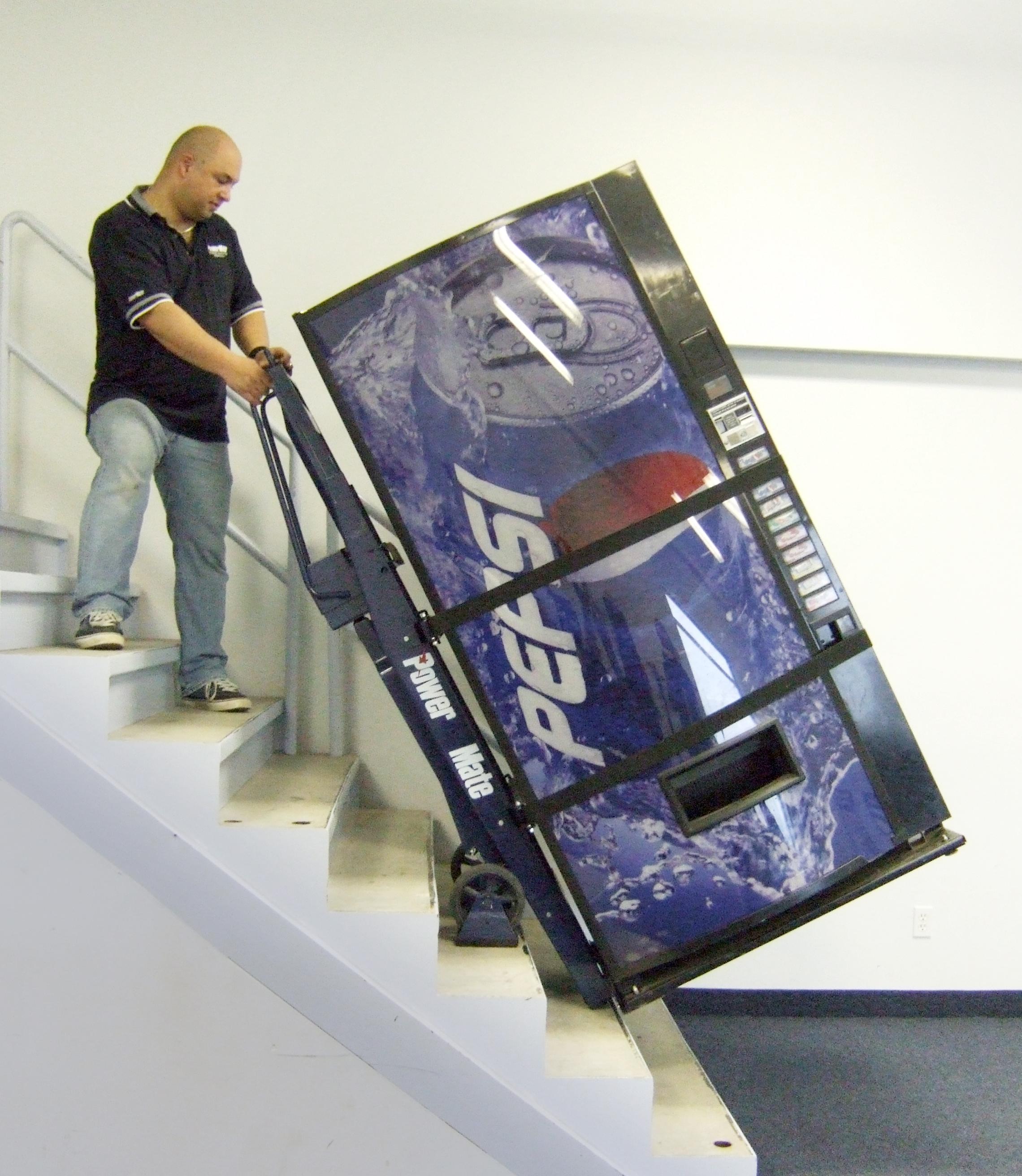 dave-pepsi_stairs