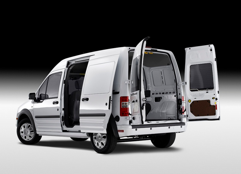 ford-transit-connect-05