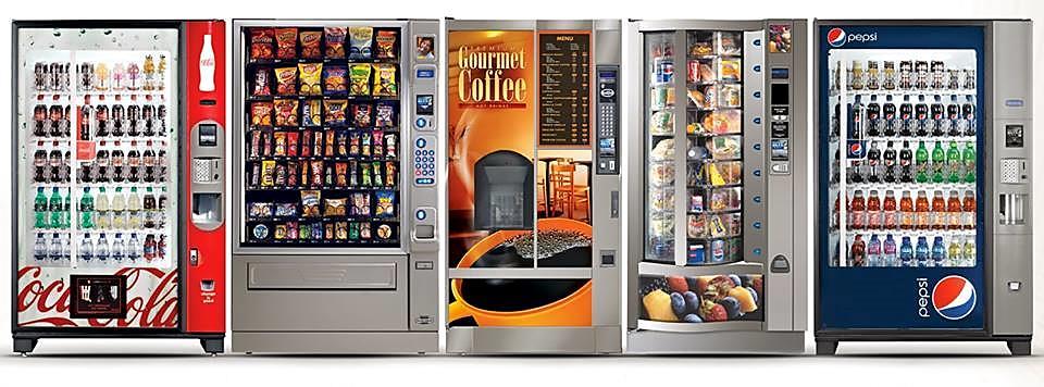 vending_machines