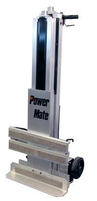 PowerMate LE-1 Stair Climber