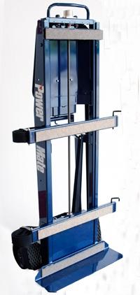 PowerMate M-1 Stair Climber