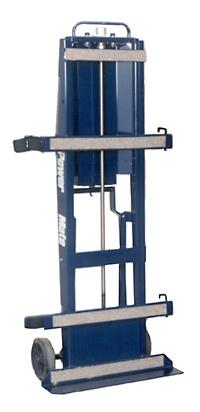 PowerMate M-2C stair climber